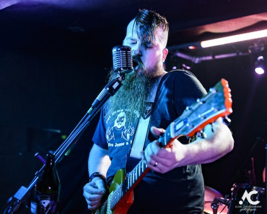 The Dihydro at Tooth Claw March 2019 43 530x424 - Battle of the Bands Final, 23/3/2019 - Images