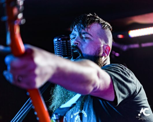The Dihydro at Tooth Claw March 2019 44 530x424 - Battle of the Bands Final, 23/3/2019 - Images