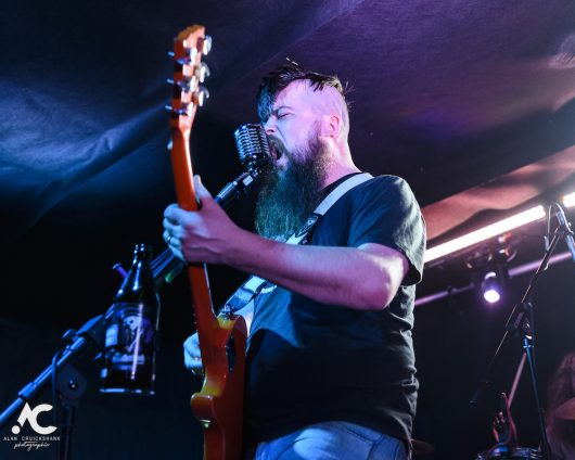 The Dihydro at Tooth Claw March 2019 51 530x424 - Battle of the Bands Final, 23/3/2019 - Images