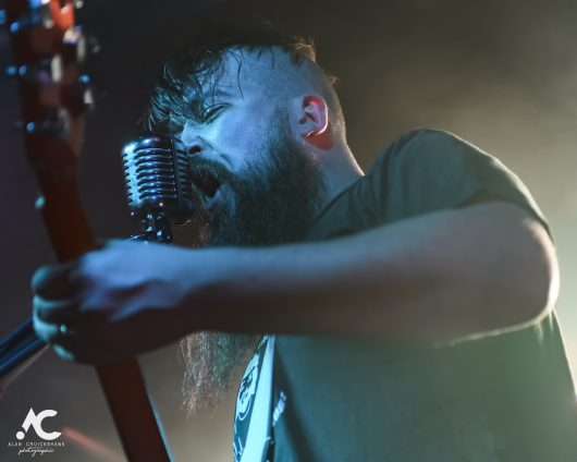 The Dihydro at Tooth Claw March 2019 56 530x424 - Battle of the Bands Final, 23/3/2019 - Images