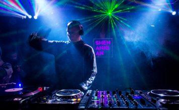 DJ Battle Applications open for Shenanigans Dance Fest