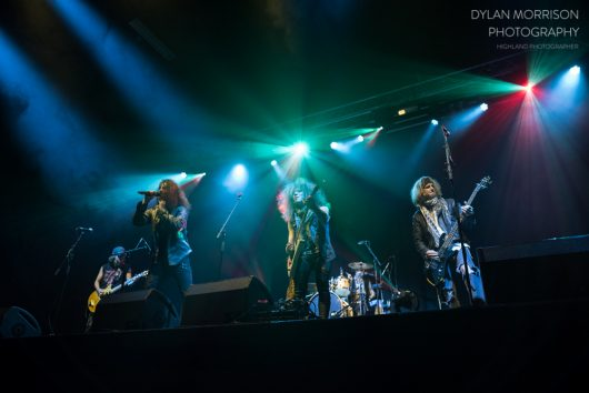 DMP RockFactor 7355 1 530x354 - Rock Factor, 6/4/2019 - Images