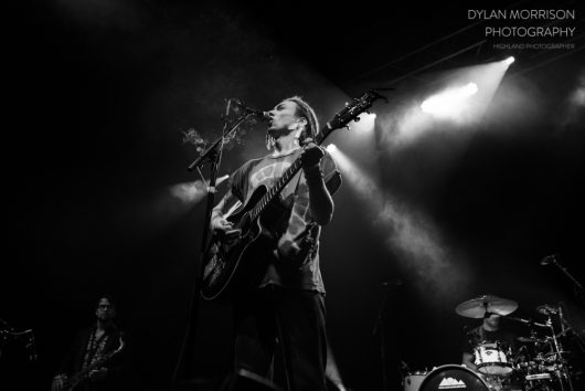 DMP RockFactor 7701 530x354 - Rock Factor, 6/4/2019 - Images