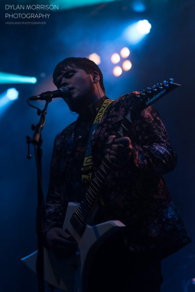DMP RockFactor 8084 1 401x600 - Rock Factor, 6/4/2019 - Images