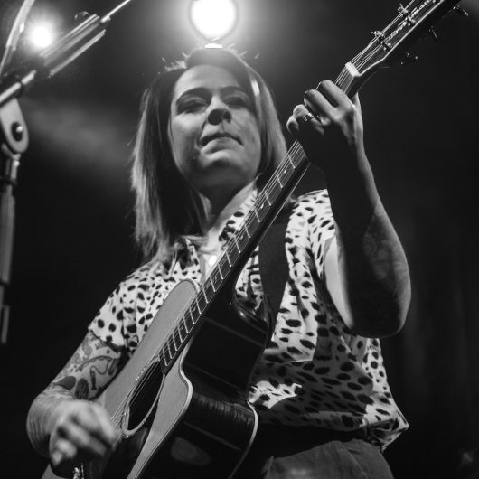 Lucy Spraggan at Ironworks Inverness 13 530x530 - Lucy Spraggan, 2/5/2019 - Images