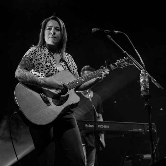 Lucy Spraggan at Ironworks Inverness 23 530x530 - Lucy Spraggan, 2/5/2019 - Images