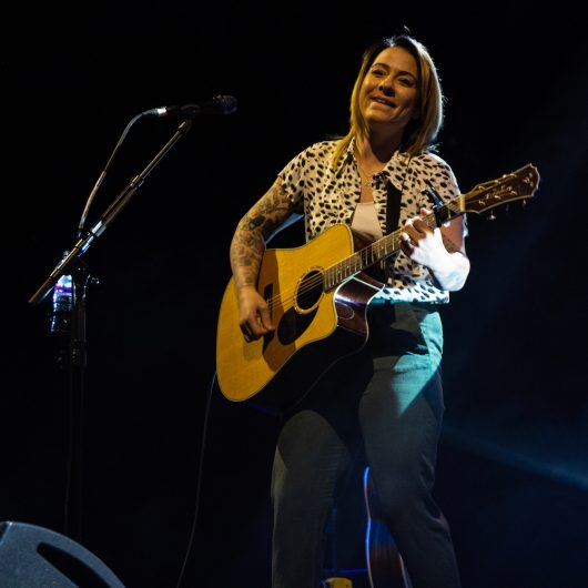 Lucy Spraggan at Ironworks Inverness 35 530x530 - Lucy Spraggan, 2/5/2019 - Images