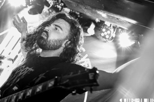 Zombie Militia 27 530x354 - Girders, 11/5/2019 - Images