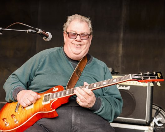 Big Bobs Blues Band at Woodzstock 2019 13 530x424 - Woodzstock 2019 - IMAGES