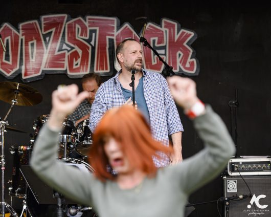 Big Bobs Blues Band at Woodzstock 2019 33 530x424 - Woodzstock 2019 - IMAGES