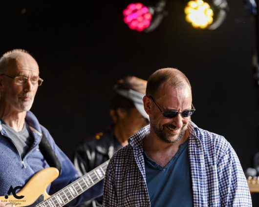 Big Bobs Blues Band at Woodzstock 2019 41 530x424 - Woodzstock 2019 - IMAGES