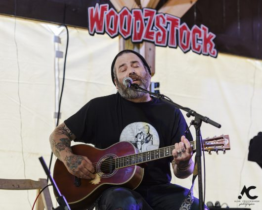 Dr Wook at Woodzstock 2019 6 530x424 - Woodzstock 2019 - IMAGES