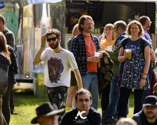 Folk at Woodzstock 2019 112 530x424 - Folk at Woodzstock - IMAGES