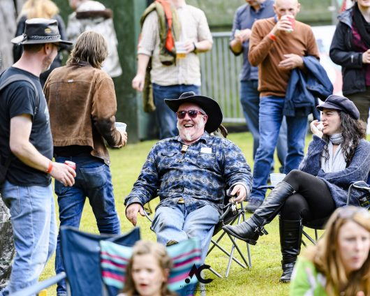 Folk at Woodzstock 2019 113 530x424 - Folk at Woodzstock - IMAGES