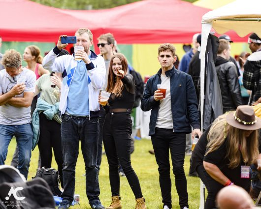 Folk at Woodzstock 2019 115 530x424 - Folk at Woodzstock - IMAGES