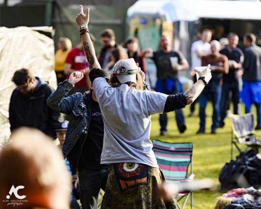 Folk at Woodzstock 2019 120 530x424 - Folk at Woodzstock - IMAGES