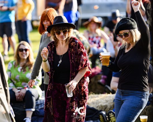 Folk at Woodzstock 2019 122 530x424 - Folk at Woodzstock - IMAGES