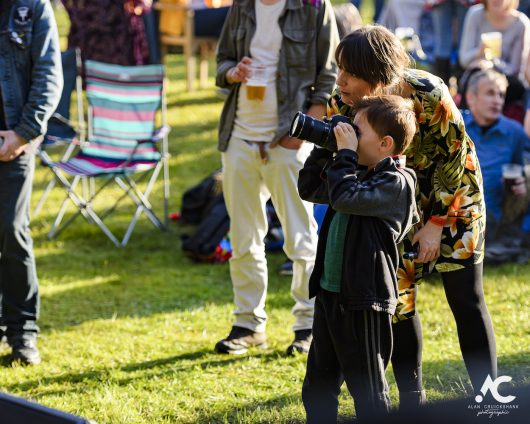 Folk at Woodzstock 2019 123 530x424 - Folk at Woodzstock - IMAGES