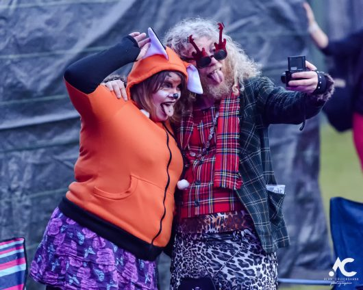 Folk at Woodzstock 2019 124 530x424 - Folk at Woodzstock - IMAGES