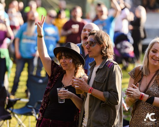 Folk at Woodzstock 2019 125 530x424 - Folk at Woodzstock - IMAGES