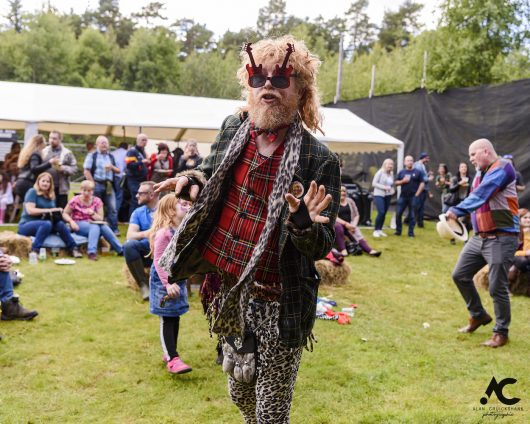 Folk at Woodzstock 2019 14 530x424 - Folk at Woodzstock - IMAGES