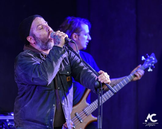 Iain McLaughlin The Outsiders at Woodzstock 2019 80 530x424 - Woodzstock 2019 - IMAGES