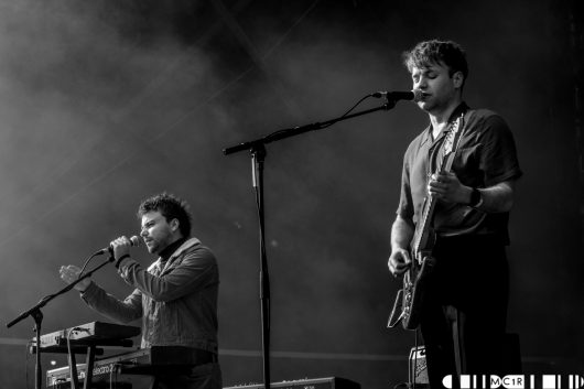 LIONAL Bught Park Inverness June 2019 11 530x353 - Noel Gallagher's High Flying Birds, 8/6/2019- Images