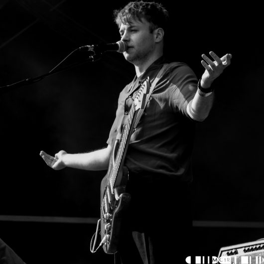 LIONAL Bught Park Inverness June 2019 13 530x530 - Noel Gallagher's High Flying Birds, 8/6/2019- Images