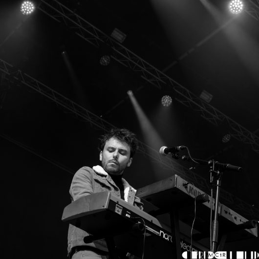 LIONAL Bught Park Inverness June 2019 8 530x530 - Noel Gallagher's High Flying Birds, 8/6/2019- Images