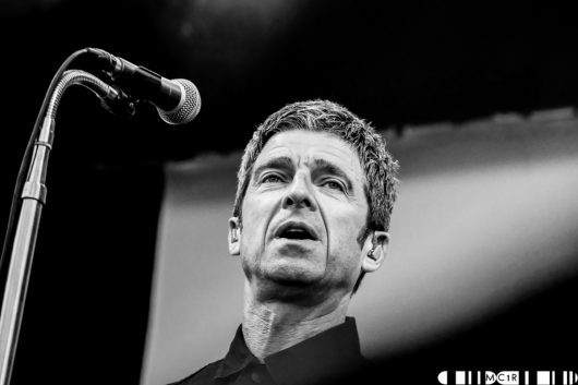 Noel Gallaghers High Flying Birds Bught Park Inverness June 2019 23 530x353 - Noel Gallagher's High Flying Birds, 8/6/2019- Images