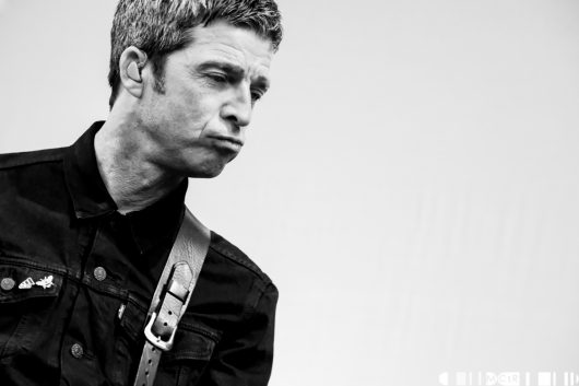 Noel Gallaghers High Flying Birds Bught Park Inverness June 2019 25 530x353 - Noel Gallagher's High Flying Birds, 8/6/2019- Images
