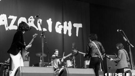 Razorlight Bught Park Inverness June 2019 12 530x298 - Noel Gallagher's High Flying Birds, 8/6/2019- Images