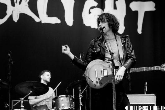 Razorlight Bught Park Inverness June 2019 14 530x353 - Noel Gallagher's High Flying Birds, 8/6/2019- Images
