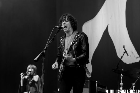 Razorlight Bught Park Inverness June 2019 19 530x353 - Noel Gallagher's High Flying Birds, 8/6/2019- Images