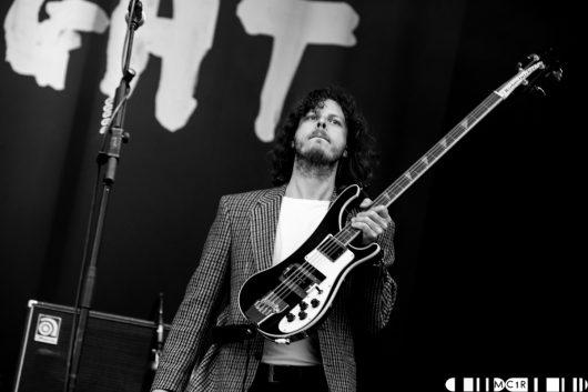 Razorlight Bught Park Inverness June 2019 22 530x353 - Noel Gallagher's High Flying Birds, 8/6/2019- Images