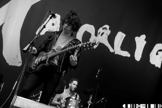 Razorlight Bught Park Inverness June 2019 4 530x353 - Noel Gallagher's High Flying Birds, 8/6/2019- Images