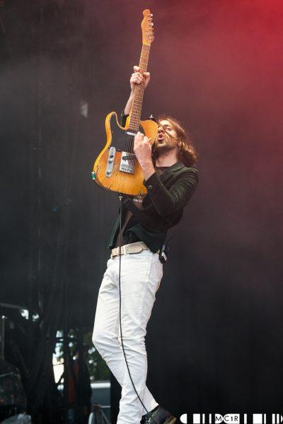 Razorlight Bught Park Inverness June 2019 6 400x600 - Noel Gallagher's High Flying Birds, 8/6/2019- Images