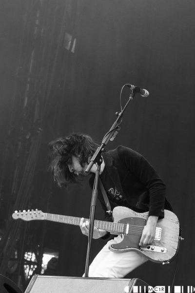 Razorlight Bught Park Inverness June 2019 9 400x600 - Noel Gallagher's High Flying Birds, 8/6/2019- Images