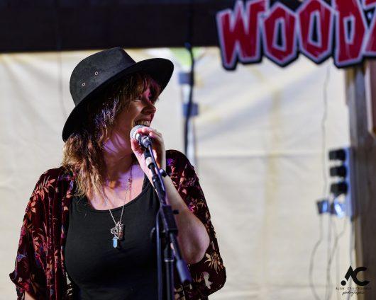 Sophie Bonadea at Woodzstock 2019 5 530x424 - Woodzstock 2019 - IMAGES