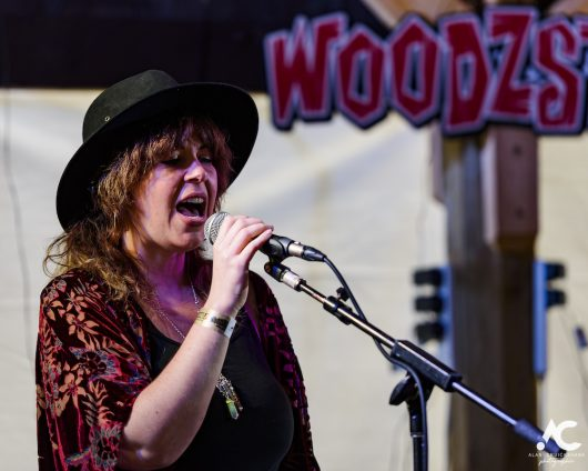 Sophie Bonadea at Woodzstock 2019 7 530x424 - Woodzstock 2019 - IMAGES