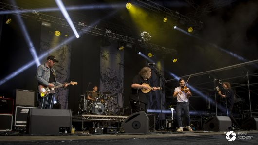 The Elephant Sessions at The Gathering 2019 7135 530x298 - The Elephant Sessions at The Gathering 2019 - Images