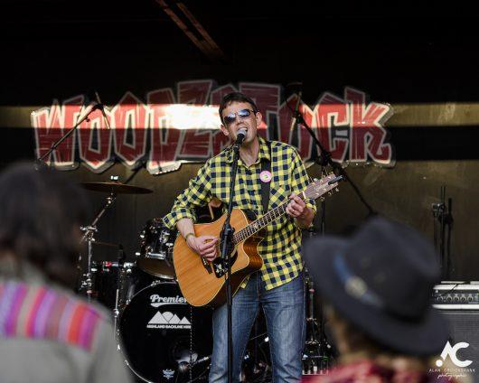 The Galipaygos at Woodzstock 2019 54 530x424 - Woodzstock 2019 - IMAGES