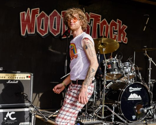 The Malts at Woodzstock 2019 9 530x424 - Woodzstock 2019 - IMAGES