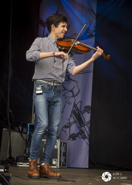 The Trad Project at The Gathering 2019 6750 428x600 - The Trad Project at The Gathering 2019 - Images