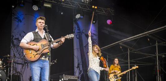 The Trad Project at The Gathering 2019 6763 533x261 - The Trad Project at The Gathering 2019 - Images
