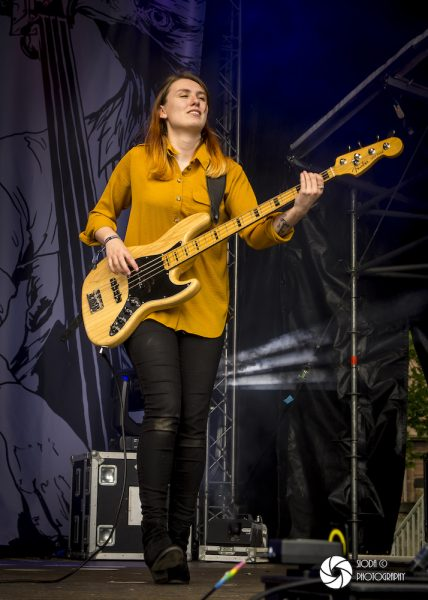 The Trad Project at The Gathering 2019 6773 428x600 - The Trad Project at The Gathering 2019 - Images