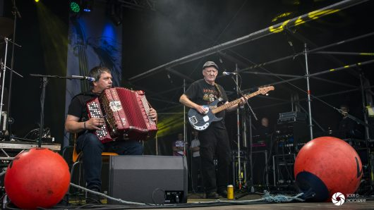 The Vatersay Boys at The Gathering 2019 7197 530x298 - The Vatersay Boys at The Gathering 2019 - Images