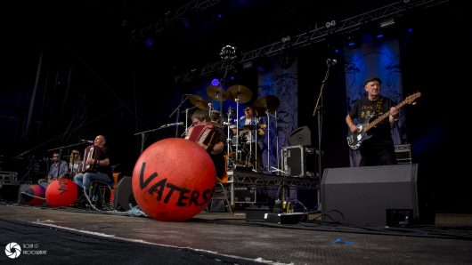 The Vatersay Boys at The Gathering 2019 7203 530x298 - The Vatersay Boys at The Gathering 2019 - Images