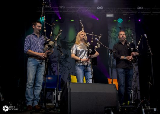 The Vatersay Boys at The Gathering 2019 7241 530x379 - The Vatersay Boys at The Gathering 2019 - Images