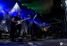 The Gathering, 1/6/2019 – Review